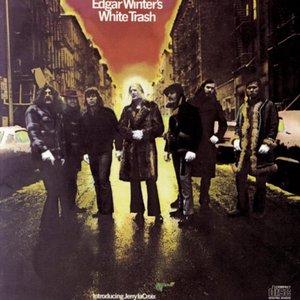 Image for 'Edgar Winter's White Trash'