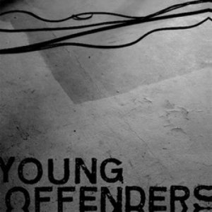 Image pour 'Young Offenders'