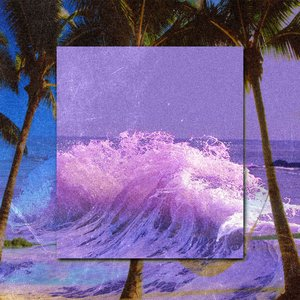 Image for 'Sun, Sea and Surfing'