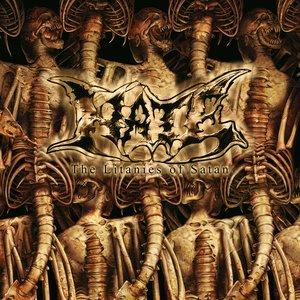Imagem de 'Flagellation'