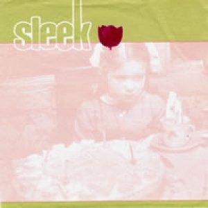 Imagem de 'Sleek'