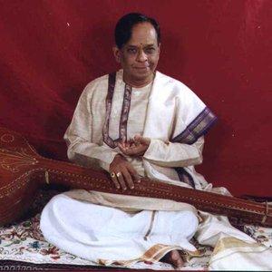 Image for 'Balamuralikrishna'