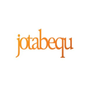 Bild för 'Jotabequ'