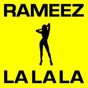 Image for 'La La La'