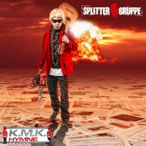 Image for 'KMK Hymne'