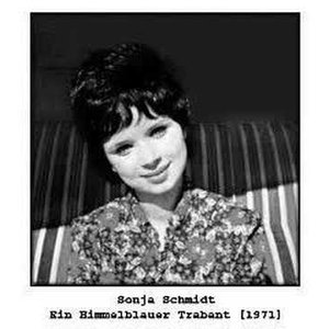 Image for 'Sonja Schmidt'