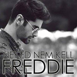 Image for 'Neked Nem Kell'