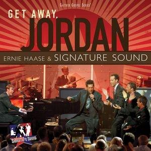 Image for 'Get Away Jordan'
