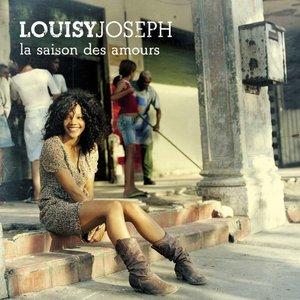 Image for 'La Saison des Amours'
