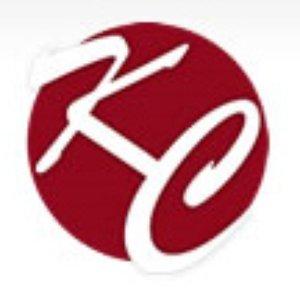 Image for 'Koreanclass101.Com'