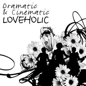 Image for 'Dramatic & Cinematic'