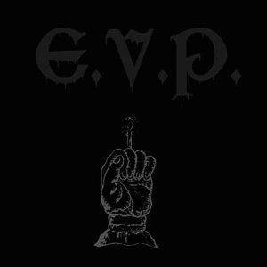 Image for 'E.V.P.'