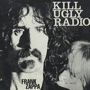 Imagem de 'Kill Ugly Radio'