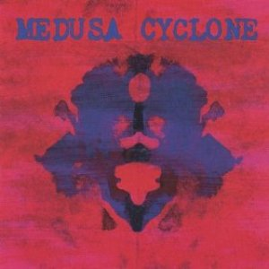 Image for 'Medusa Cyclone'