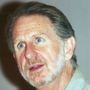 Image for 'Rene Auberjonois'