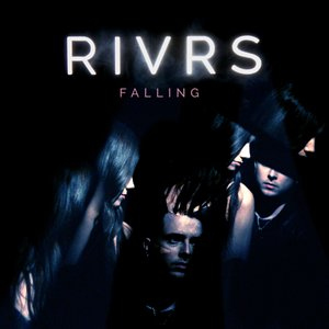 Image for 'Falling (Remixes)'