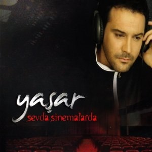 Image for 'Sevda Sinemalarda'