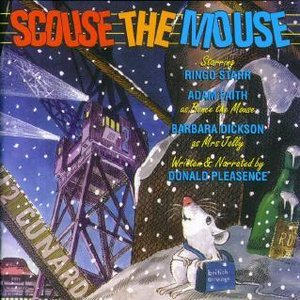 Image for 'Scouse the Mouse'