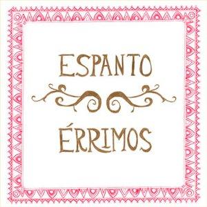 Immagine per 'Érrimos'