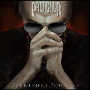 Bild für 'Counterfeit Penitence'
