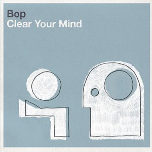 Image for 'Clear Your Mind'