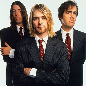 Nirvana gold - Nirvana dive lyrics ...