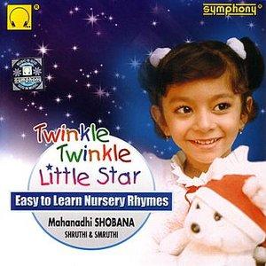Image for 'Twinkle Twinkle Little Star'