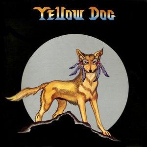 Image for 'Yellow Dog'