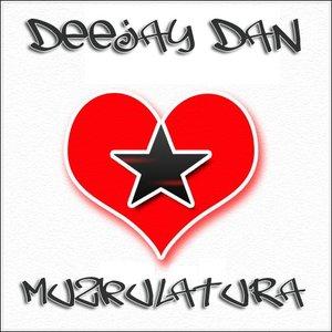 Image for 'Muzkulatura'