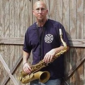 Image for 'Jeff Coffin'