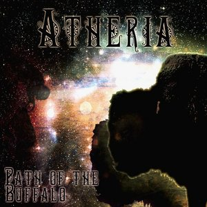 Image for 'Path of the Buffalo'
