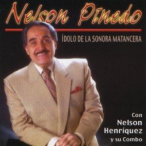 Image for 'Idolo de la Sonora Matancera'