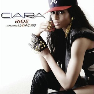 Image for 'Ride (Clean Version)'