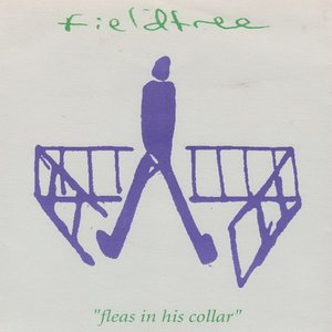 Image for 'Fleas In His Collar'
