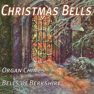 Bild für 'Hark The Herald Angels Sing'