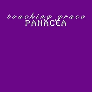 Image for 'Panacea'