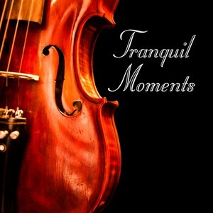Image for 'Tranquil Moments'