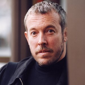 Image for 'Андрей Макаревич'