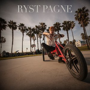 Image for 'Ryst Pagne'