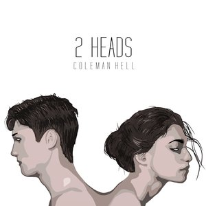 Image for '2 Heads'