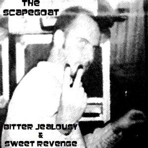 Image for 'Bitter Jealousy & Sweet Revenge'