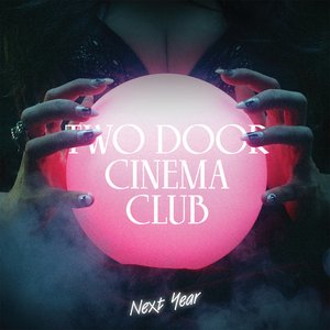 Imagem de 'Next Year'