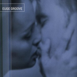 Image for 'Euge Groove'