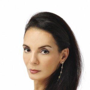 Image for 'Amaryllis Santiago'