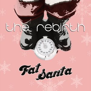 Image for 'Fat Santa'