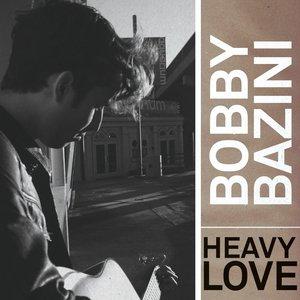 Bild für 'Heavy Love'