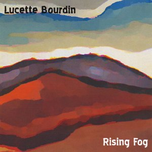 Image for 'Rising Fog'