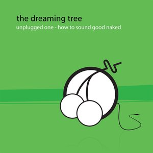 Image for 'Unplugged One - How To Sound Good Naked'