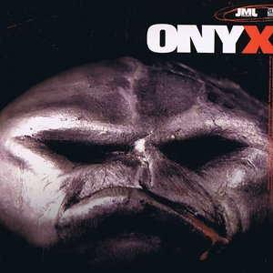 Image for 'BEST OF ONYX'