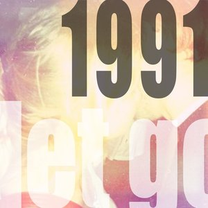 Image for '1991 / Let Go'